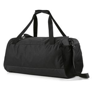 Challenger Duffel Bag M Unisex Siyah Günlük Stil Çanta 07662101