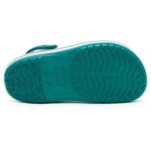 Crocband Kadın Çok Renkli Günlük Stil Terlik 11016-3TL