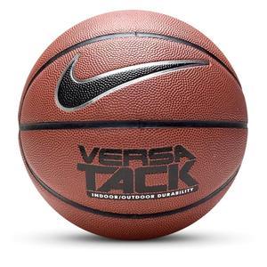 Versa Tack 8P Unisex Turuncu Basketbol Topu N.KI.01.855.06