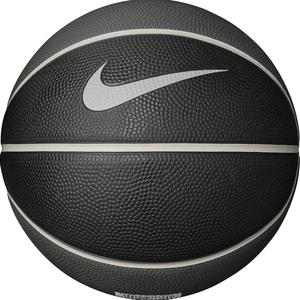 Skills G Antetokounmpo NBA Unisex Siyah Basketbol Topu N.100.1736.021.03