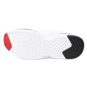 X-Ray Lite Unisex Lacivert Günlük Stil Ayakkabı 37412222