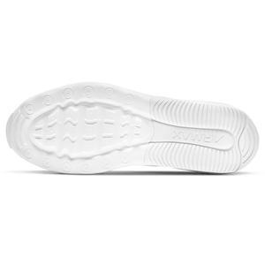 Air Max Bolt Erkek Beyaz Günlük Stil Ayakkabı CU4151-104