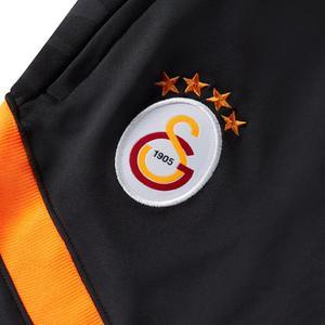 Galatasaray 21/22 Sezonu Erkek Futbol Eşofman Altı CW1852-010