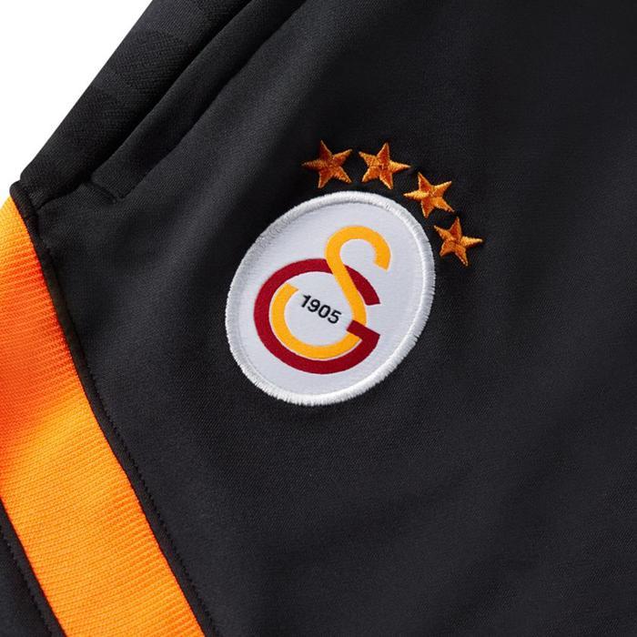 Galatasaray 21/22 Sezonu Erkek Futbol Eşofman Altı CW1852-010 1230317