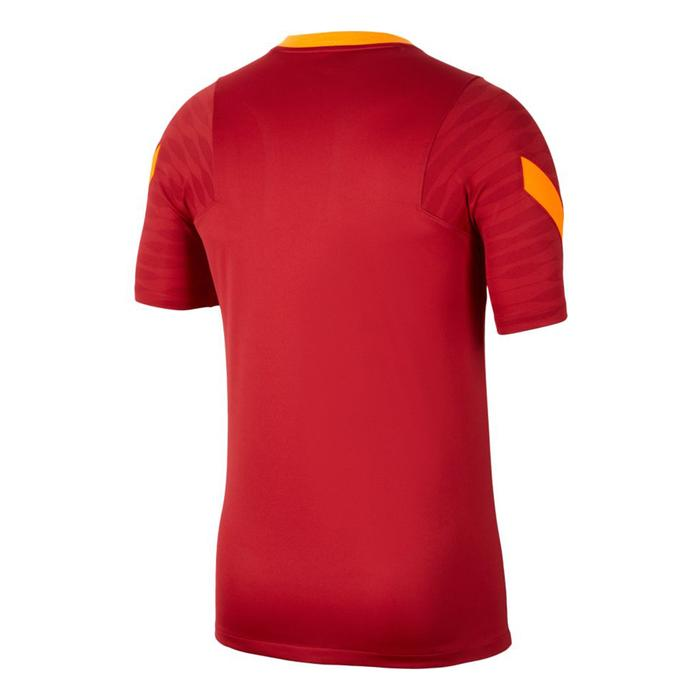 Galatasaray 21/22 Sezonu Erkek Antrenman Futbol Forması CW1850-629 1230310