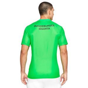 Galatasaray 21/22 Sezonu Erkek Futbol Kaleci Forması DH2278-330