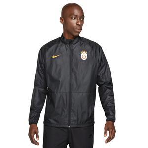 Galatasaray 21/22 Sezonu Erkek Futbol Sweatshirt DA9791-010