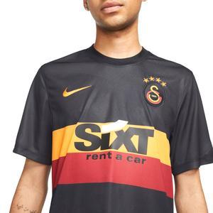 Galatasaray 21/22 Sezonu Erkek Deplasman Futbol Forması CW2517-011