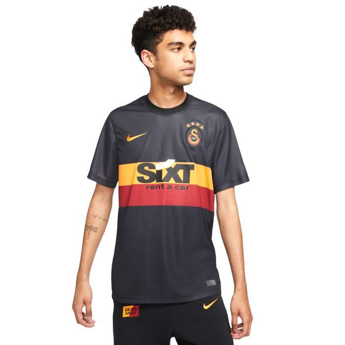 Galatasaray 21/22 Sezonu Erkek Deplasman Futbol Forması CW2517-011 1264369