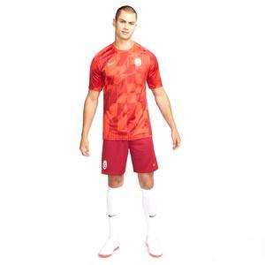 Galatasaray 21/22 Sezonu Erkek İç Saha/Deplasman Futbol Şortu CV8150-628