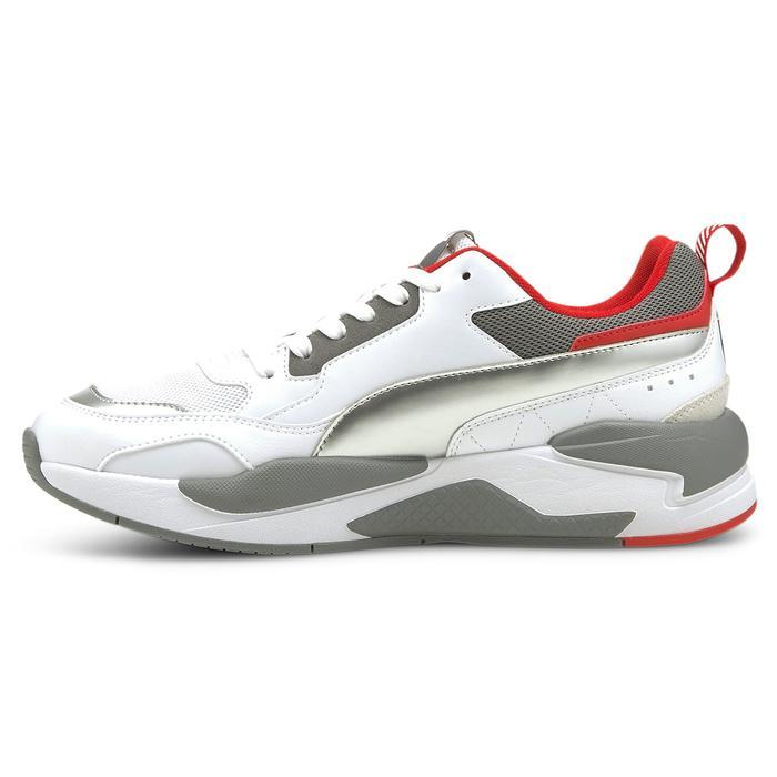 Ferrari Race X-Ray 2 Unisex Beyaz Günlük Stil Ayakkabı 30695302 1241808