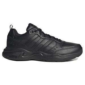 Roguera Erkek Siyah Antrenman Ayakkabısı EG2659