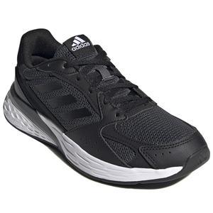 Response Run Kadın Gri Koşu Ayakkabısı FY9587