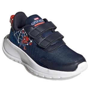 Tensaur Run C Unisex Lacivert Koşu Ayakkabısı H01705