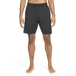 M Ny Df Short Erkek Siyah Günlük Stil Şort CZ2210-010