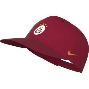 Galatasaray 21/22 Sezonu Unisex Futbol Şapkası DH2278-330