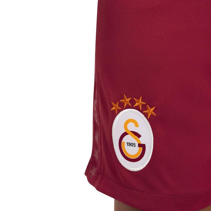 Galatasaray 21/22 Sezonu Çocuk İç Saha/Deplasman Futbol Şortu CV8323-628 1230297