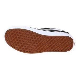 Mn Filmore Erkek Siyah Günlük Ayakkabı VN0A3MTJIJU1