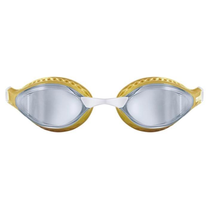 Air-Speed Mirror Unisex Çok Renkli Yüzücü Gözlüğü 003151106 1171235