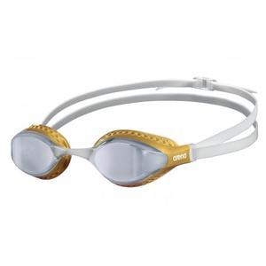Air-Speed Mirror Unisex Çok Renkli Yüzücü Gözlüğü 003151106
