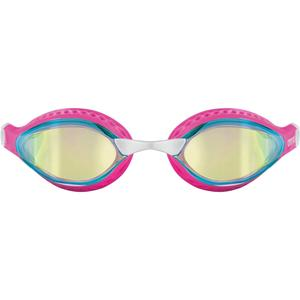 Air-Speed Mirror Unisex Çok Renkli Yüzücü Gözlüğü 003151205