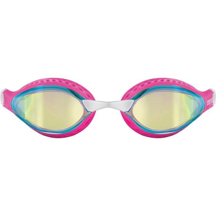 Air-Speed Mirror Unisex Çok Renkli Yüzücü Gözlüğü 003151205 1171237