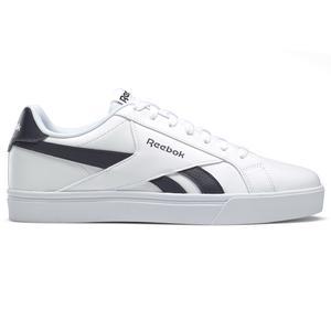 Royal Complete 3L Unisex Beyaz Günlük Ayakkabı DV8649