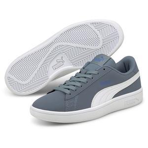 Smash V2 Buck Jr Çocuk Çok Renkli Günlük Ayakkabı 36518225