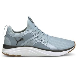 Softride Sophia Eco Wn Kadın Mavi Antrenman Ayakkabısı 19486204