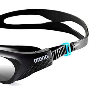 The One Unisex Çok Renkli Yüzücü Gözlüğü 001430545