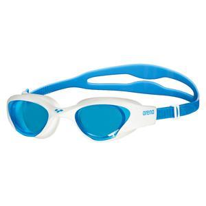 The One Çocuk Çok Renkli Yüzücü Gözlüğü 001430818