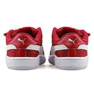 Smash v2 Glitz Glam V Inf Çocuk Günlük Stil Ayakkabı 36738024