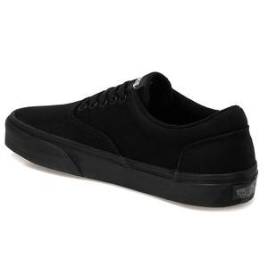 Mn Doheny Erkek Siyah Günlük Stil Ayakkabı VN0A3MTF1861