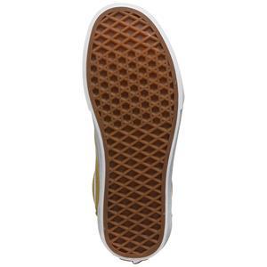 Wm Ward Kadın Sarı Günlük Stil Ayakkabı VN0A3IUN3Q51
