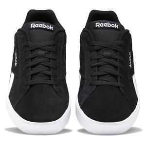 Royal Comple Unisex Siyah Günlük Stil Ayakkabı DV6731
