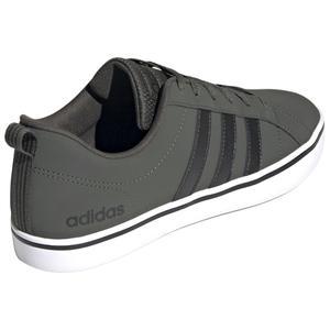 Vs Pace Erkek Mavi Günlük Stil Ayakkabı FY8578
