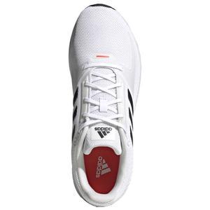 Runfalcon 2.0 Erkek Beyaz Koşu Ayakkabısı G58098
