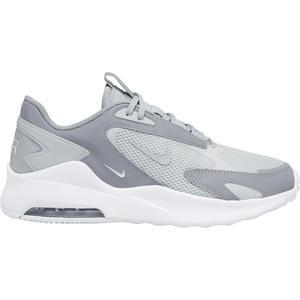 Air Max Bolt Erkek Siyah Günlük Stil Ayakkabı CU4151-003