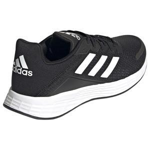 Duramo Sl Erkek Siyah Koşu Ayakkabısı GV7124