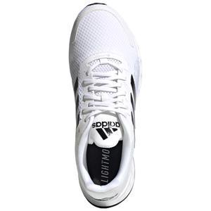Duramo Sl Erkek Beyaz Koşu Ayakkabısı GV7125