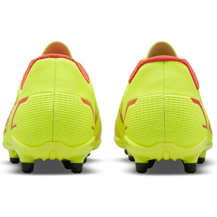 Mercurial Jr Vapor 14 Club Fg/Mg Unisex Mavi Futbol Krampon CV0823-760 1263738