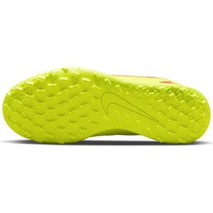 Jr Vapor 14 Club Tf Unisex Mavi Halı Saha Ayakkabısı CV0945-760