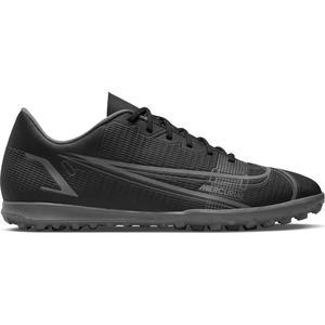 Mercurial Vapor 14 Club Tf Unisex Siyah Halı Saha Ayakkabısı CV0985-004