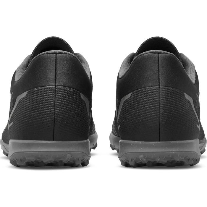Mercurial Vapor 14 Club Tf Unisex Siyah Halı Saha Ayakkabısı CV0985-004 1264289