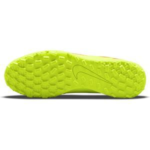 Vapor 14 Club Tf Unisex Mavi Halı Saha Ayakkabısı CV0985-760