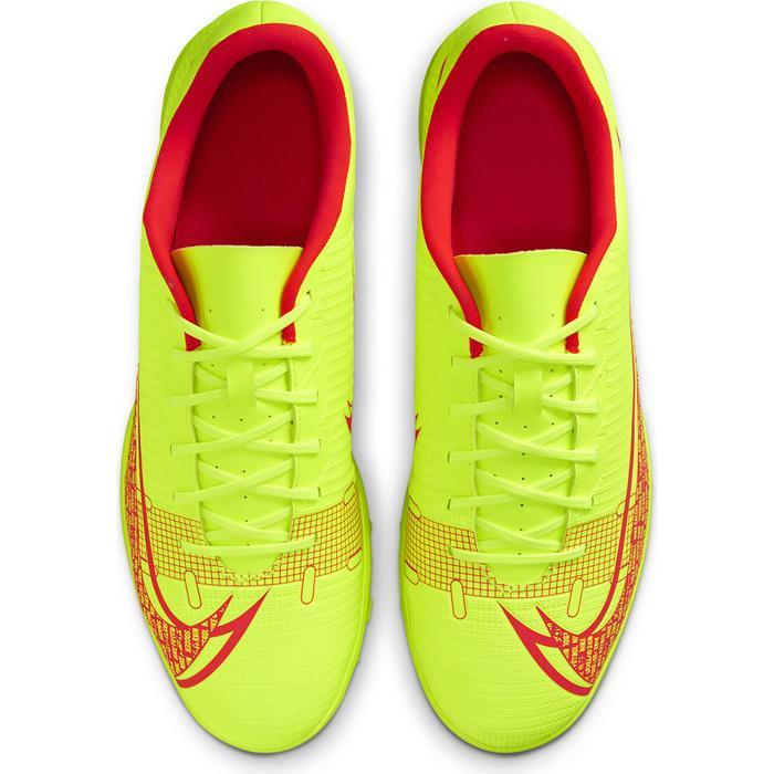 Mercurial Vapor 14 Club Tf Unisex Mavi Halı Saha Ayakkabısı CV0985-760 1264309