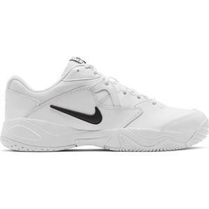 Court Lite 2 Erkek Beyaz Günlük Stil Ayakkabı AR8836-100