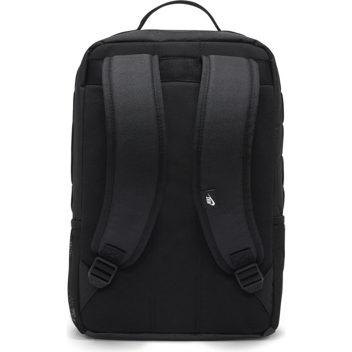 Y Nk Future Pro Bkpk Çocuk Siyah Günlük Stil Sırt Çantası BA6170-011 1304346