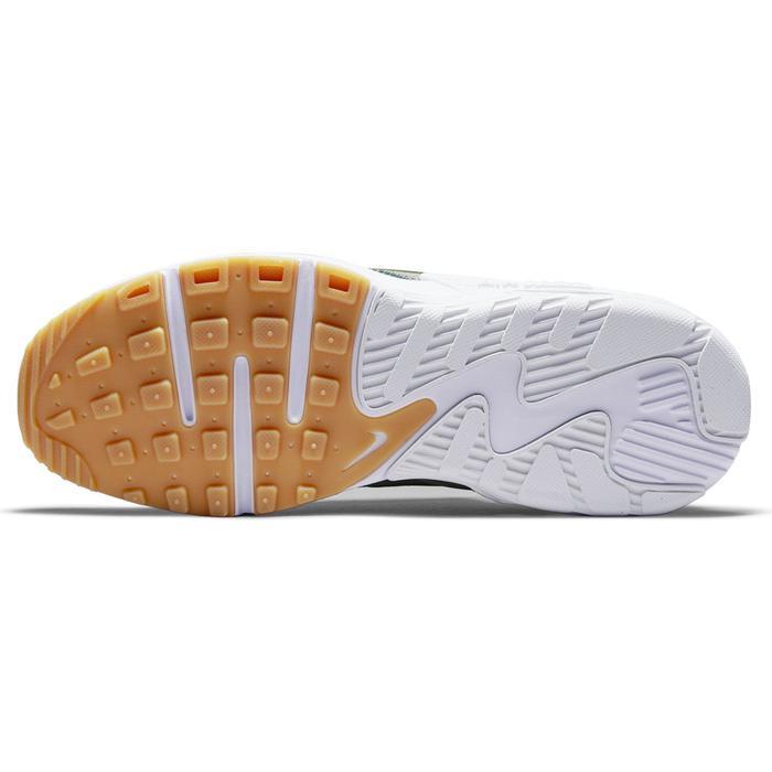 Wmns Air Max Excee Kadın Beyaz Günlük Stil Ayakkabı DJ2003-100 1308786