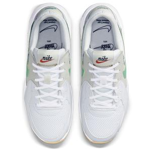 Wmns Air Max Excee Kadın Beyaz Günlük Stil Ayakkabı DJ2003-100